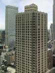 Apartments for sale at 100 West 39th Street