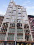 Prima Chelsea Building - Chelsea NYC Condominiums For Sale