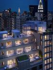 The Building - 21 West 20th Street - Flatiron District