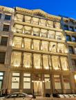 The Building - 46 Lispenard Street - Tribeca