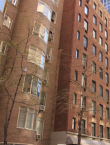 40 West 55th NYC Rent