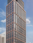 Apartments for sale at The Sutton in NYC