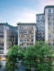 The Astor - Apartments for sale in NYC