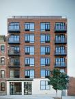 Exterior - The Bindery - Apartment for sale - Long Island City