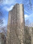 The Corinthian - 330 East 38th Street - Manhattan Luxury Condominiums