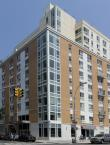 The Livmor - Harlem Apartments For Sale