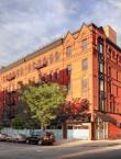 Building - The Morellino - Harlem - Condominium For Sale