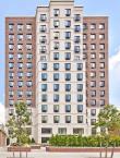 The Shelton - 775 Lafayette Avenue - Manhattan Condos for Sale