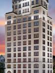 The Touraine - 165 East 65th Street - Manhattan Condos for Sale