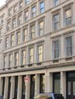 79 Worth Street - Tribeca Apartments For Sale