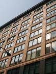 Apartments for sale at The Lion's Head Condominium in NYC