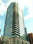 Three Ten Condo 310 East 53rd Street- Building