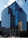 Urban Glass House- condos for sale in Soho
