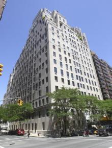 nyc condos new york city apartments new construction manhattan