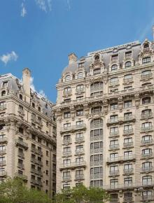NYC Condos for Sale from $700,000 to $1,000,000 | New
