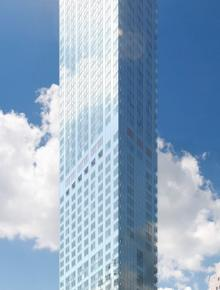 NYC Condos for Sale from $500,000 to $700,000   New