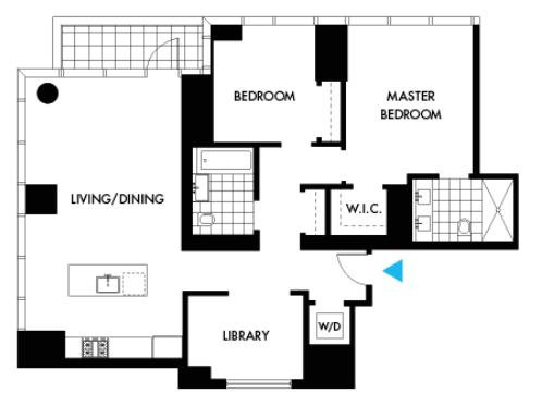 Home Generator Installation Diagram as well Gas Fireplace Diagram furthermore Gas Fireplace Diagram together with 109 Best Masonry Images On Pinterest Stone Work Dry Stone And in addition Outdoor Grill Roof. on fireplaces a construction primer