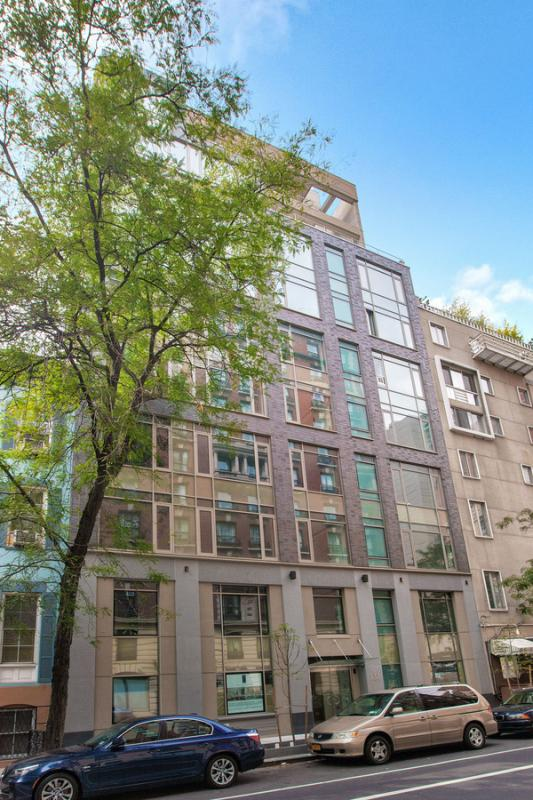 132 East 30th Street-NYC Condos- Apartments for Sale in Kips Bay