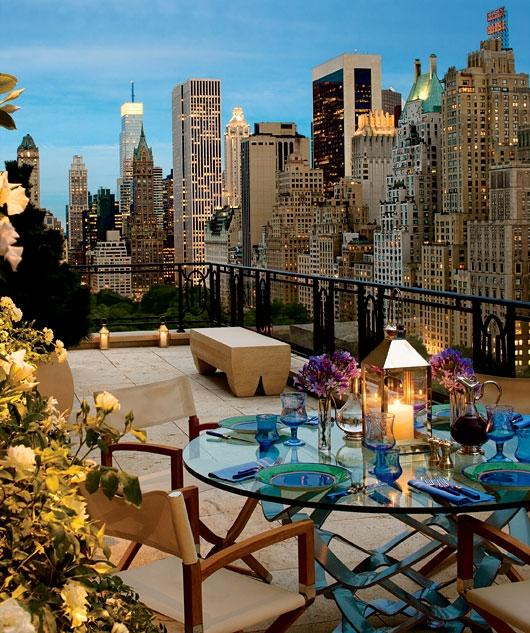 15 CPW, Central Park View, Apartments For Sale