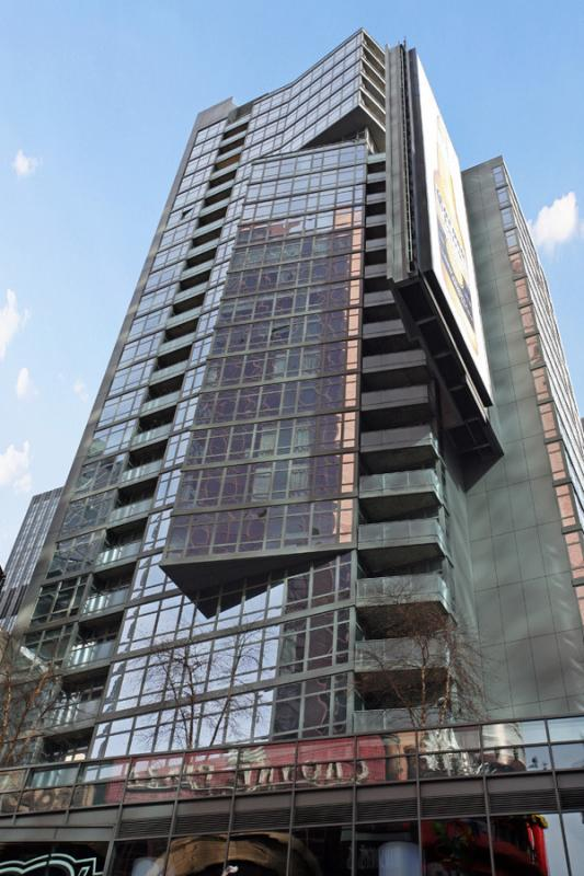 1600 BROADWAY Times Square  NYC Condos For Sale Building1600 Broadway   Clinton condos for sale. New York City Apartments For Rent Near Times Square. Home Design Ideas