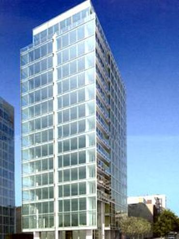 165 Charles Street NYC Condos - Apartments for Sale in West Village