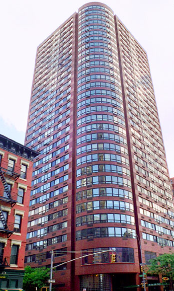 Carnegie Hill - Apartments for sale