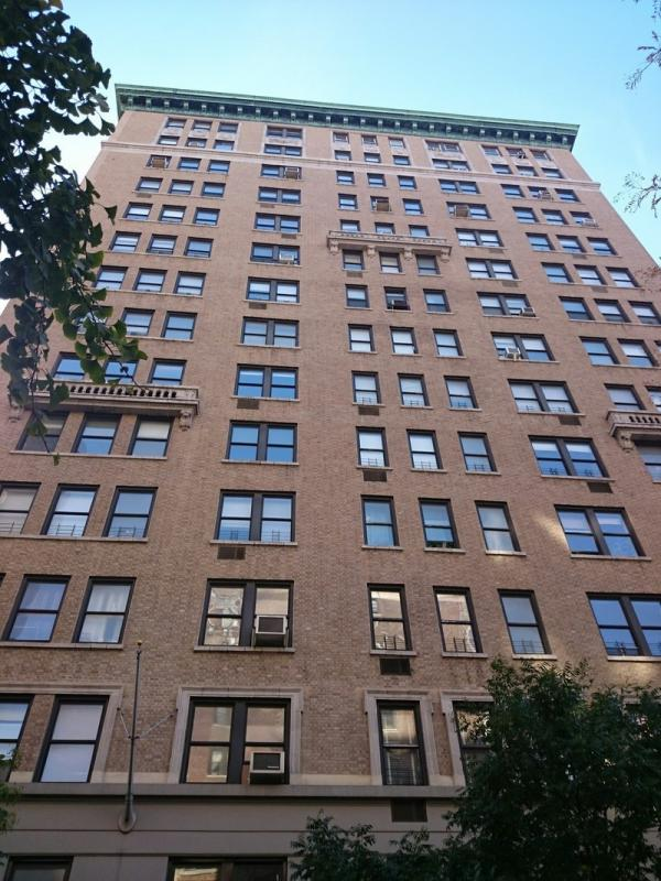 220 West 93rd Street NYC Condos – Apartments for Sale in Upper West Side