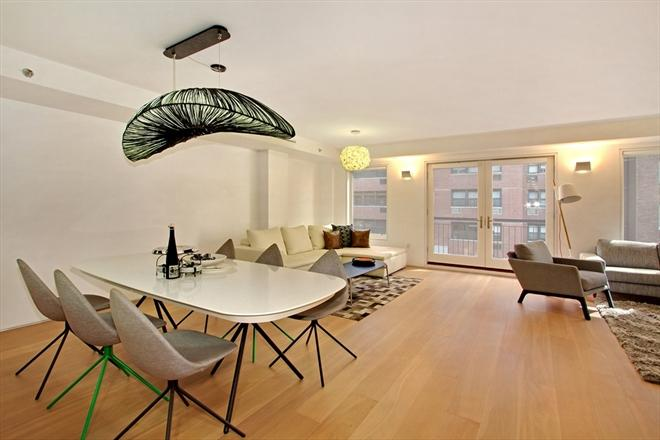 234 East 70th Street Condo Upper East Side