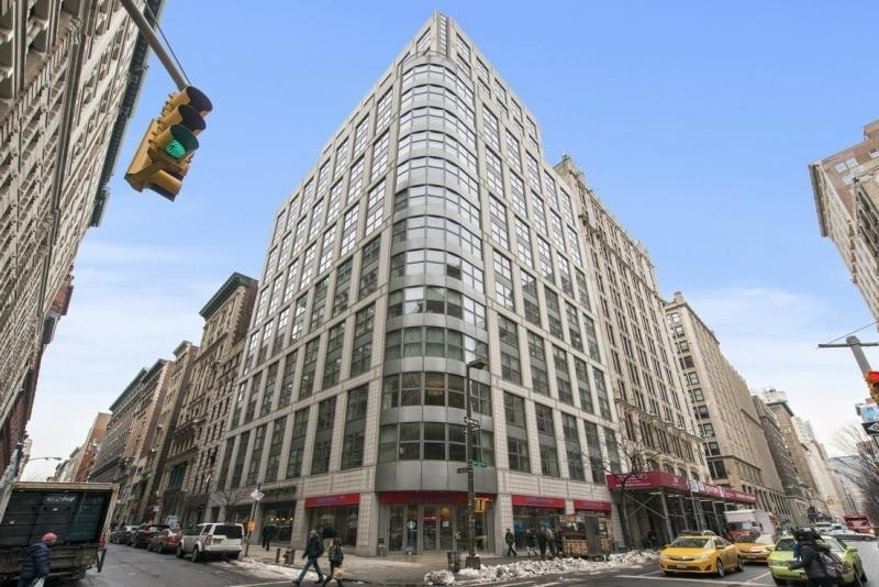 240 Park Avenue South NYC Condos - Apartments for Sale in Gramercy Park
