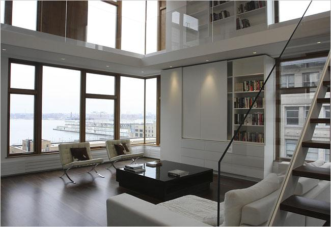 304 Spring Street - NYC condos for Sale