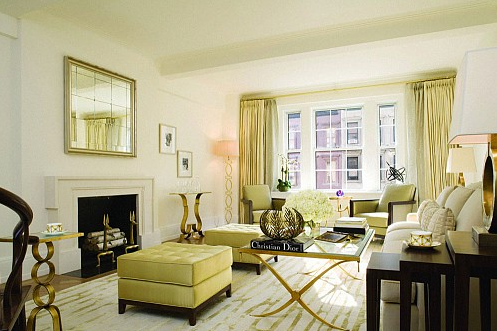 40 east 66th street upper east side condos for sale for Upper east side apartments for sale