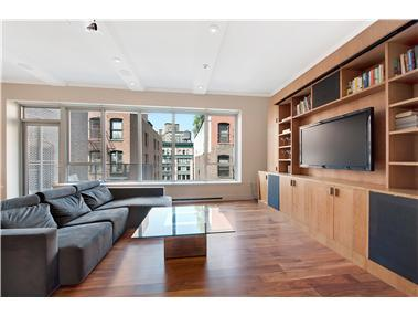 48 Bond Street - NYC apartments for sale