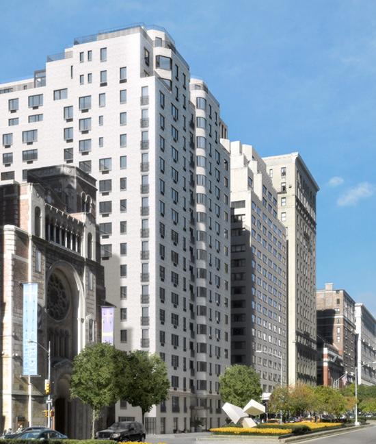 530 Park Avenue Building, Luxury Condos for Sale, NYC