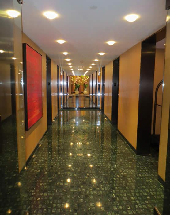Olympic Tower 641 Fifth Avenue Midtown East Condos For Sale