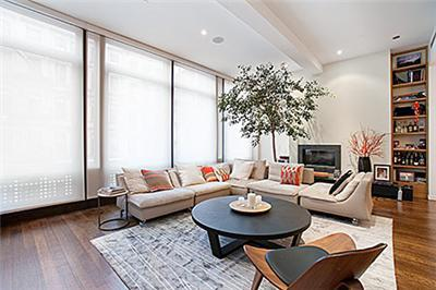 72 mercer street soho condos for sale for Apartments for sale in soho