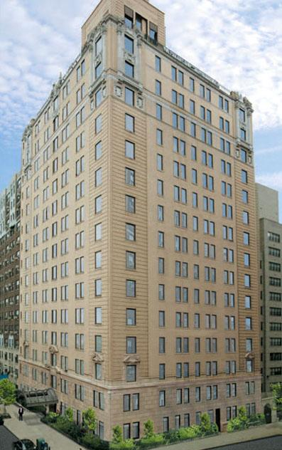 1200 Fifth Avenue NYC Condos - Apartments for Sale in Upper East Side