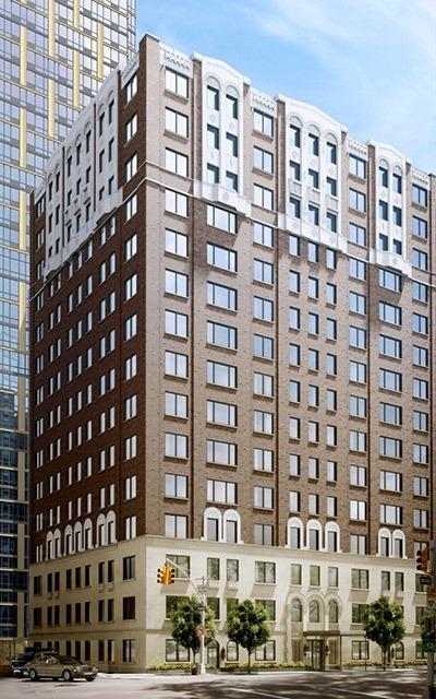 1212 fifth avenue upper east side condos for sale for Fifth avenue apartments nyc