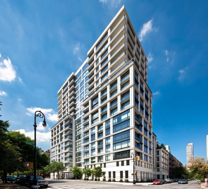 Apartment Vs Condo: Upper East Side Condos For Sale