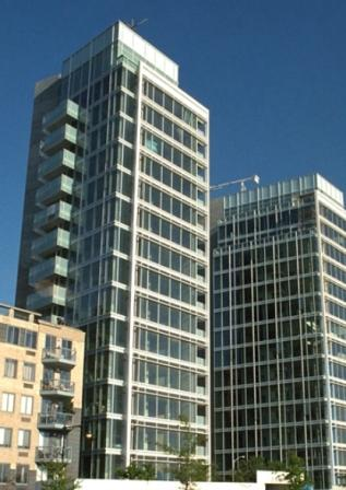 173 Perry Street NYC Condos - Apartments for Sale in West Village