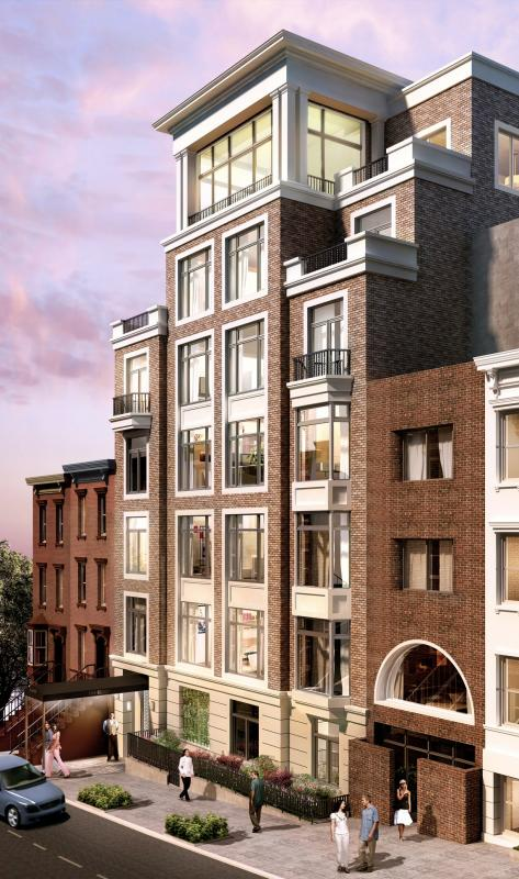 180 east 93rd street carnegie hill condos for sale for Upper east side apartments for sale