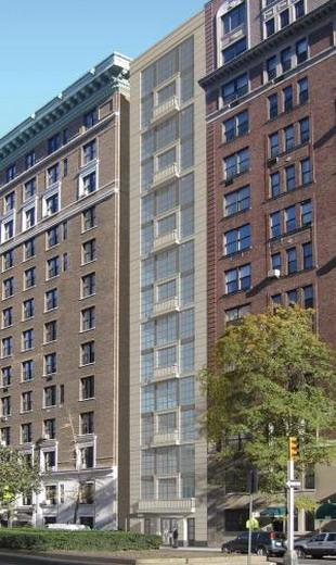 985 park avenue upper east side condos for sale for Upper east side manhattan apartments for sale