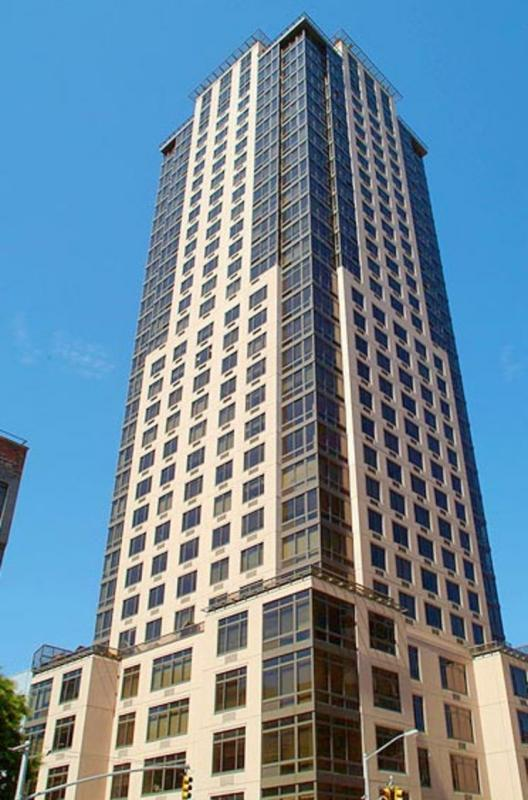 Apartments for sale at 389 East 89th Street in NYC