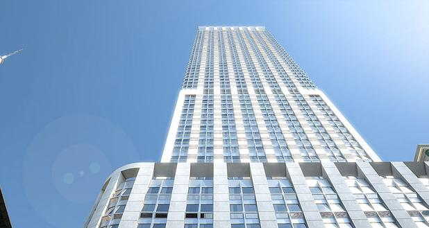 400 Fifth Avenue NYC Condos - Apartments for Sale in Midtown West