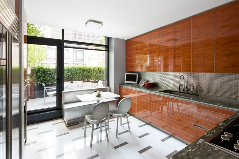 8b9222161d839 170 East End Avenue   Upper East Side condos for sale