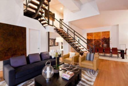Tribeca Summit | 415 Greenwich Street | Tribeca condos for ...