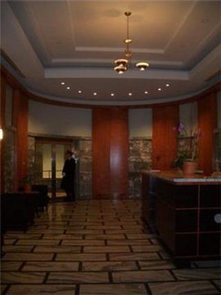 425 Fifth Avenue Lobby – Murray Hill NYC Condominiums