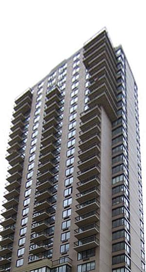 Maison East NYC Condos -1438 Third Avenue Apartments for Sale in Upper East Side