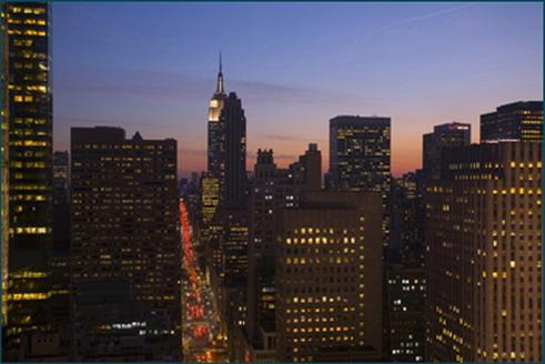 Olympic Tower View -  641 Fifth Avenue Apartments for Sale in Midtown East