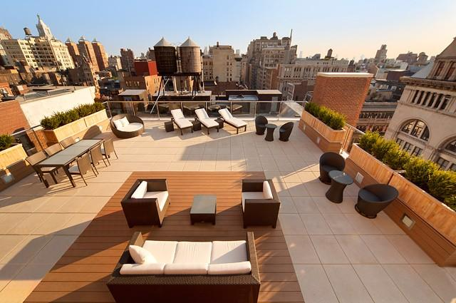 141 Fifth Avenue Gramercy Park Condos For Sale