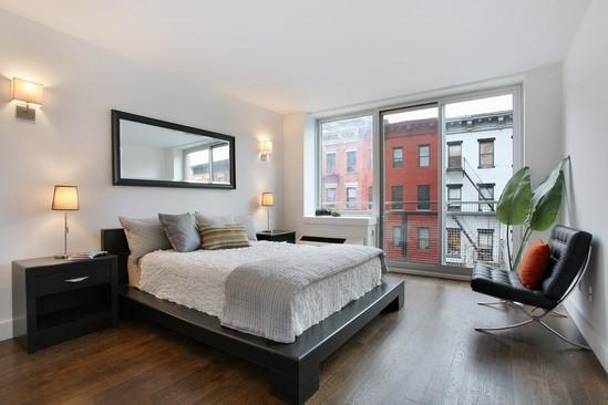 Alto 178 east 117th street harlem condos for sale - 3 bedroom apartments for sale nyc ...